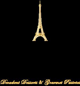Petite Astorias Logo